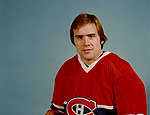 Ken Dryden