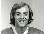 Guy Lafleur