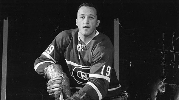 Where are they now? Albert Langlois
