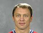 Oleg Petrov