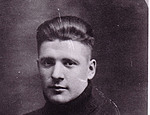 Roland Lafleur