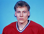 Jyrki Lumme
