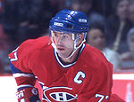 Pierre Turgeon