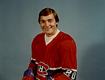 Peter Mahovlich