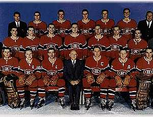 1962-1963 Season - Description, pictures, highlights and more ...