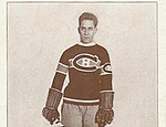 Leo Gaudreault