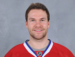 David Desharnais