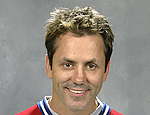 Doug Gilmour