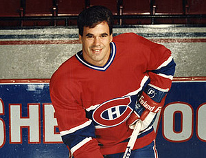 Luc Gauthier Bio Pictures Stats And More Historical Website Of