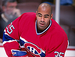 Donald Brashear