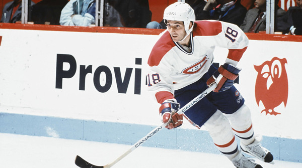 Where are they now? Denis Savard