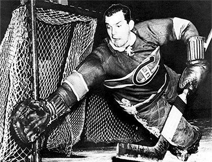 Rules Changes 1910 1930 Historical Website Of The Montreal Canadiens